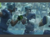 Madden NFL 10 Screenshot #5 for Xbox 360 - Click to view