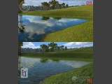 Tiger Woods PGA TOUR 10 Screenshot #5 for Xbox 360 - Click to view