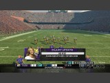 NCAA Football 10 Screenshot #25 for Xbox 360 - Click to view