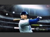 The BIGS 2 Screenshot #5 for Xbox 360 - Click to view