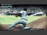 The BIGS 2 Screenshot #6 for Xbox 360 - Click to view