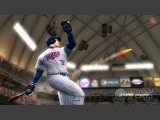 The BIGS 2 Screenshot #8 for Xbox 360 - Click to view