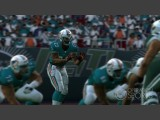 Madden NFL 10 Screenshot #6 for Xbox 360 - Click to view