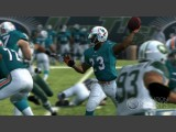 Madden NFL 10 Screenshot #7 for Xbox 360 - Click to view