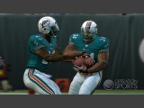 Madden NFL 10 Screenshot #8 for Xbox 360 - Click to view