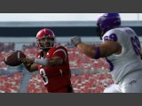 NCAA Football 10 Screenshot #27 for Xbox 360 - Click to view