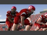 NCAA Football 10 Screenshot #28 for Xbox 360 - Click to view