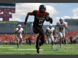 NCAA Football 10 Screenshot #30 for Xbox 360 - Click to view