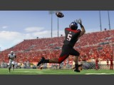 NCAA Football 10 Screenshot #31 for Xbox 360 - Click to view