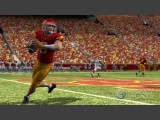NCAA Football 10 Screenshot #32 for Xbox 360 - Click to view