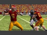 NCAA Football 10 Screenshot #33 for Xbox 360 - Click to view