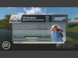Tiger Woods PGA TOUR 10 Screenshot #8 for Xbox 360 - Click to view