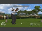 Tiger Woods PGA TOUR 10 Screenshot #9 for Xbox 360 - Click to view