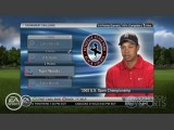 Tiger Woods PGA TOUR 10 Screenshot #10 for Xbox 360 - Click to view