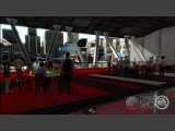 EA Sports Complex Screenshot #3 for PS3 - Click to view