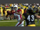 Madden NFL 10 Screenshot #11 for Xbox 360 - Click to view