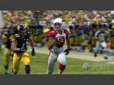 Madden NFL 10 Screenshot #12 for Xbox 360 - Click to view