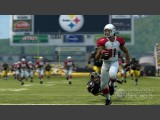 Madden NFL 10 Screenshot #13 for Xbox 360 - Click to view