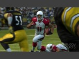 Madden NFL 10 Screenshot #14 for Xbox 360 - Click to view