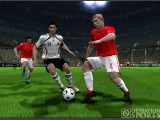 2006 FIFA World Cup Screenshot #2 for Xbox 360 - Click to view