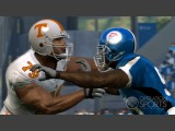 NCAA Football 10 Screenshot #41 for Xbox 360 - Click to view