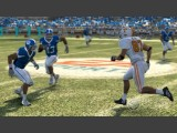 NCAA Football 10 Screenshot #42 for Xbox 360 - Click to view