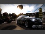 Need for Speed Shift Screenshot #10 for Xbox 360 - Click to view