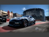 Need for Speed Shift Screenshot #12 for Xbox 360 - Click to view