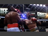 Fight Night Round 4 Screenshot #41 for Xbox 360 - Click to view