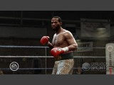 Fight Night Round 4 Screenshot #42 for Xbox 360 - Click to view