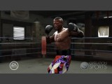 Fight Night Round 4 Screenshot #44 for Xbox 360 - Click to view