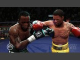 Fight Night Round 4 Screenshot #45 for Xbox 360 - Click to view