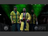 Fight Night Round 4 Screenshot #46 for Xbox 360 - Click to view