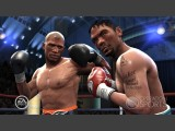 Fight Night Round 4 Screenshot #47 for Xbox 360 - Click to view