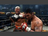 Fight Night Round 4 Screenshot #48 for Xbox 360 - Click to view