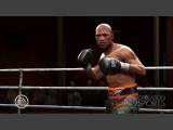Fight Night Round 4 Screenshot #49 for Xbox 360 - Click to view
