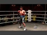 Fight Night Round 4 Screenshot #50 for Xbox 360 - Click to view