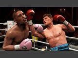 Fight Night Round 4 Screenshot #51 for Xbox 360 - Click to view