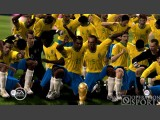 2006 FIFA World Cup Screenshot #4 for Xbox 360 - Click to view