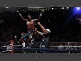 Fight Night Round 4 Screenshot #52 for Xbox 360 - Click to view