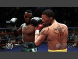 Fight Night Round 4 Screenshot #53 for Xbox 360 - Click to view
