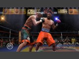 Fight Night Round 4 Screenshot #54 for Xbox 360 - Click to view