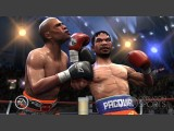 Fight Night Round 4 Screenshot #55 for Xbox 360 - Click to view