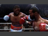 Fight Night Round 4 Screenshot #57 for Xbox 360 - Click to view