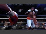 Fight Night Round 4 Screenshot #58 for Xbox 360 - Click to view
