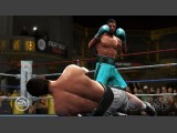 Fight Night Round 4 Screenshot #59 for Xbox 360 - Click to view