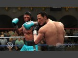Fight Night Round 4 Screenshot #60 for Xbox 360 - Click to view