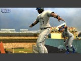 The BIGS 2 Screenshot #11 for Xbox 360 - Click to view