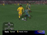 ESPN MLS Extra Time 2002 Screenshot #1 for Xbox - Click to view