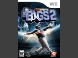 The BIGS 2 Screenshot #1 for Wii - Click to view